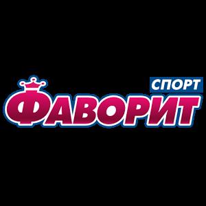 Букмекерская контора лига ставок официальный сайт отзывы привилег